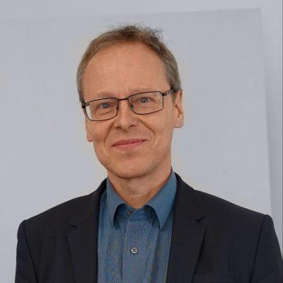Jens Kappelhoff